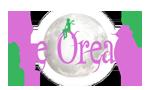 B&B Le Oreadi Logo