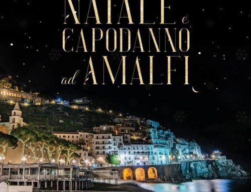 Amalfi. La tradizione al centro del programma natalizio