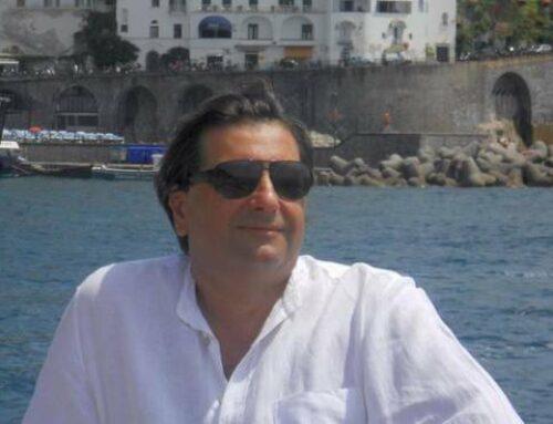 Costiera Amalfitana, Antonio Giordano il più votato alle regionali ma le preferenze non bastano. Meglio Cretella