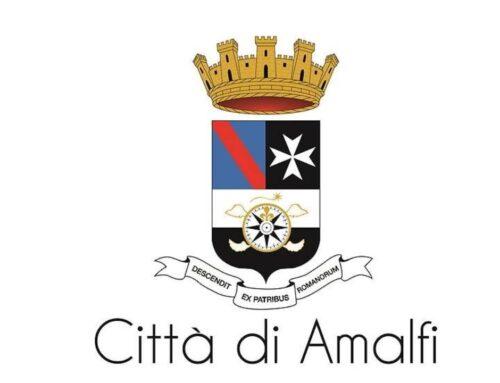 Il significato dello stemma della Regione Campania: un regalo della cultura di Amalfi