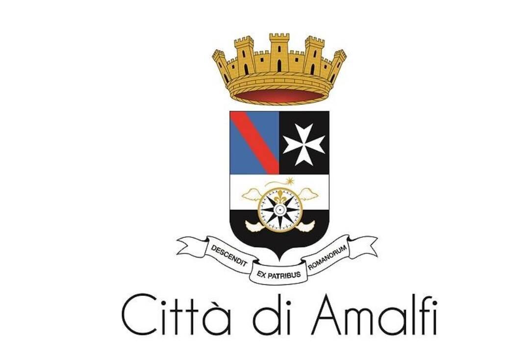 stemma amalfi