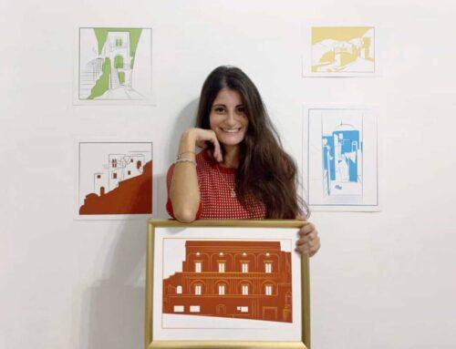 La costiera amalfitana tra arte e innovazione: le 5 realtà da Positano ad Amalfi, Ravello e Vietri