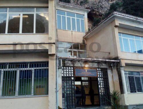 Amalfi: iscrizioni al Marini Gioia fino al 25 gennaio. La testimonianza di una ex studentessa